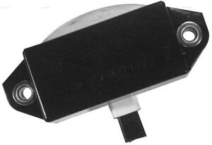 MONARK Regler für 28 V Bosch N1 27 - 55 A Generator / Lichtmaschine / regulator