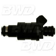 BWD 57027 Fuel Injector