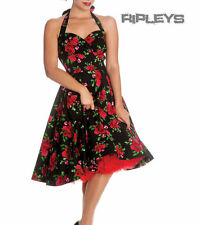 Floral Short Sleeve Knee Length Dresses Plus Size for Women