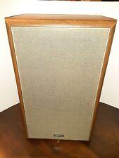 Advent Loudspeaker - Model 4002