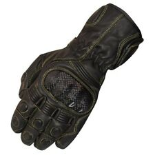Unbranded Waterproof Motorcycle Gloves