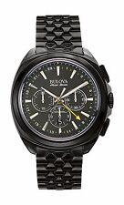 Bulova Accutron Men's Special Edit. 65B160 Accu Swiss Telc Chronograph Watch