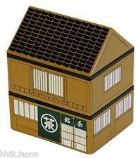 お弁当 BENTO BOX - Kit UCHITAN + baguettes IMPORT JAPON - Made in Japan