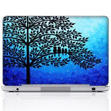 "15"" High Quality Vinyl Laptop Notebook Computer Skin Sticker Decal  3126"