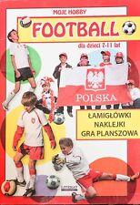 Dla dzieci Polska polish kids book, bajki, Jan Paweł II(cd)+ Biblijne opowiesci