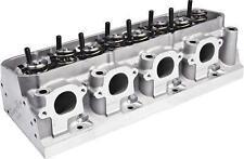 Trickflow Powerport A460 Aluminum Cylinder Head Big Block Ford 340cc Bbf New