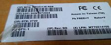 FREESCALE MPC8313E-RDB DEVELOPMENT BOARD, MPC8313E