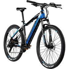 E Mountainbike 650B Hardtail Pedelec 27,5 Zoll Zündapp Z801 eBike  34 km 21 Gang