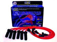 Spark Plug Wire Set-CX Taylor Cable 72210