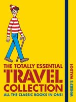 Wheres Waldo? The Totally Essential Travel Collec