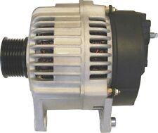 CLASSIC RANGE ROVER MKII P38 3.5 V8 3.9 V8 4.0 V8 & 4.6 V8 120 AMP 239im ALT new