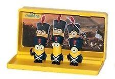Minions Micro Playset Vive Le Minion
