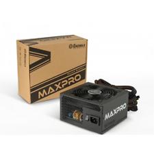 ALIMENTATORE PER PC ATX ENERMAX 600W MAXPRO EMP600AGT