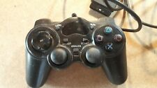 CLASSIC PLAYSTATION 2 CONTROLLER FULLY WORKING