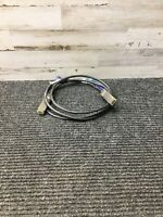 Genuine Mellanox MC2207130-002 Infiniband Network Cable 6ft Length
