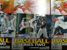 2020 Topps Baseball (351-525) COMPLETE YOUR SET - YOU PICK FROM LIST