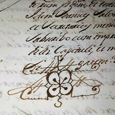 LARGE LOT OF VARIOUS DOCUMENTATION. MANUSCRIPTS. CATALUNYA. SPAIN. XVIII-XIXTH