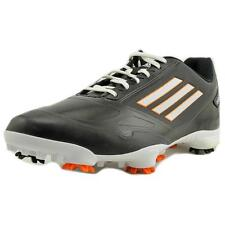 adidas Men's Golf Athletic Shoes