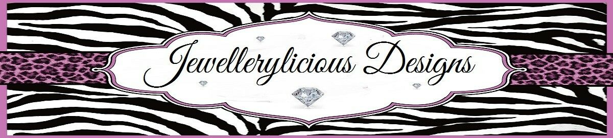 Jewellerylicious Designs