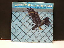 LITTLE RIVER BAND You're driving me out of my mind B5256