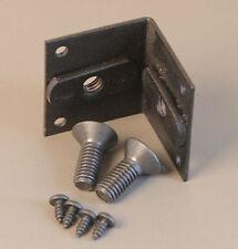 Procraft Flyware Bracket for Speaker Cabinets    FB-101