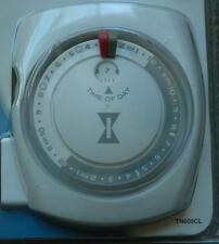 Intermatic TN600CL Appliance, Lamp Timer - NEW, UPC 078275110205