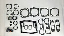 EVOLUTION TOP-END GASKET KIT HARLEY SOFTAIL DYNA TOURING FXR FXRS FXLR 92-99