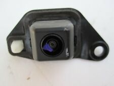 2010-13 Lexus RX350 RX450H OEM Lift Gate Rear View Backup Back Up Reverse Camera