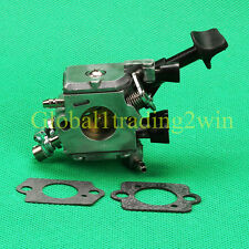 Carburetor For Stihl BR350 BR350Z BR430 BR430Z SR430 SR431 Carb Carby