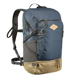 Decathlon Australia - Country Walking Backpack - NH500 - 30 Litres