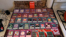 "Yu-Gi-Oh: ""LOT of 60 MELODIOUS Deck"" - Fusion Deck! Fairy/Fusion Build! BOXED!"