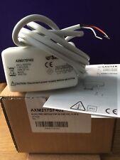 Brand New Genuine sauter AXM 217 S électrique F402 24 VAC/DC - 0-10 V actionneur