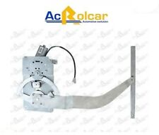 014080 Alzacristallo (AC ROLCAR)