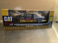 RACING CHAMPIONS 1/18 SCALE PREMIER DIE CAST 1997 LIMITED EDITION #96
