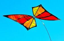 Whirligig Riesenwindrad Wind Chime Butterfly Gartenwindrad Garden Windmill