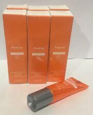 Avon Anew vitamin C (Set Of 6) travel size