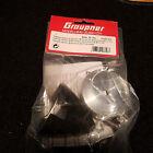 Graupner Cam Spinner 6044.50 New In Package