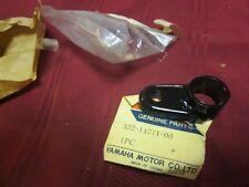 yamaha DTMX RT2 muffler stay new 322 14771 00