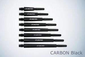 Fit Flight Carbon Shafts Normal Black