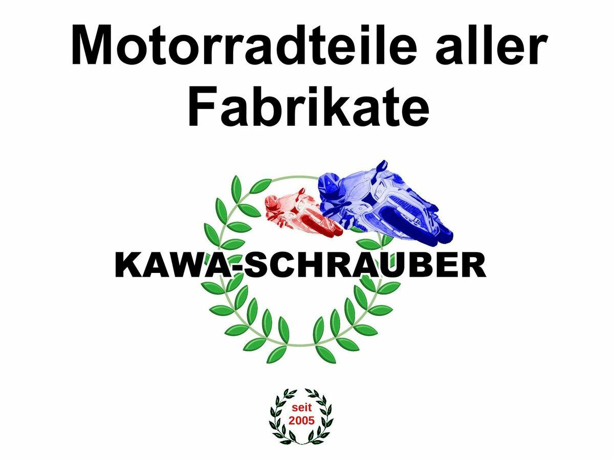 kawa-schrauber