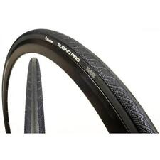 Vittoria Tyres for Road Bike-Racing
