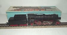 MÄRKLIN MARKLIN H0 : 3005 DA 800 -  loco vapore in buone condizioni : anno 1961