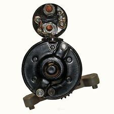 Starter Motor ACDelco Pro 336-1806 Reman