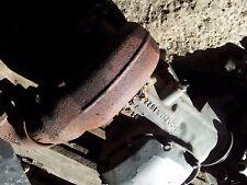 Scania power turbo compound gear, 1760185, 1522558, 570167, 1513068, 571479