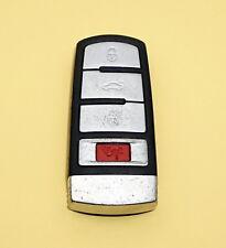 OEM VOLKSWAGEN VW 06-08 PASSAT SMART KEY KEYLESS REMOTE ENTRY PROXIMITY WORN FOB