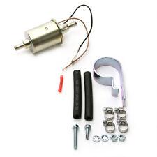New Delphi Electric Fuel Pump FD0002