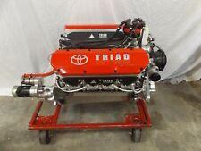 Toyota Performance & Racing Parts for sale   eBay