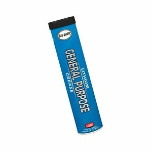 Lithium GEN Purpose Grease 14 OZ