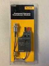 FLUKE PV350 Pressure Module