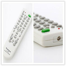 Smart Remote Control Controller With Learn Function For TV CBL DVD SAT